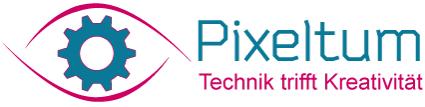 Agentur Pixeltumg